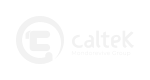 Caltek